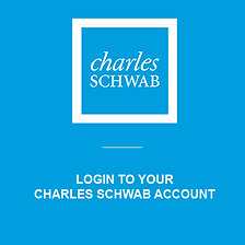 New-Schwab 400x400.png
