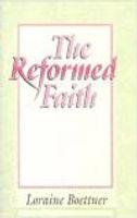 The_Reformed_Faith.jpg