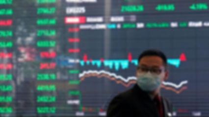 stock-markets-coronavirus-e1582913022658