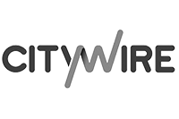 citywire logo.png