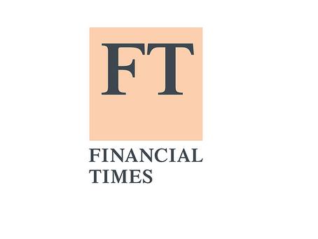 Rick Maloyan and Brent Teague Named Top Retirement Advisors