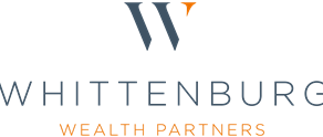 Stratos Wealth Partners Welcome Whittenburg Wealth Partners