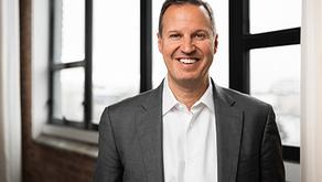 Coronacrash Update: Stratos Wealth Partners' Jeff Concepcion & Tony Sirianni