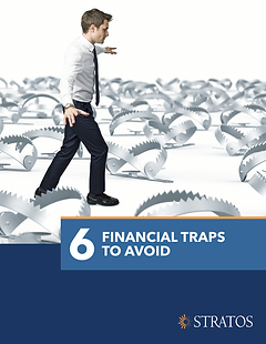 Pages from 6 Financial Traps To Avoid_SW