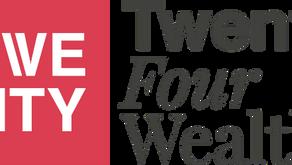 Stratos Wealth Partners Welcome Twenty Four Wealth Management