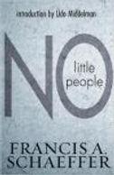 No_Little_People.jpg