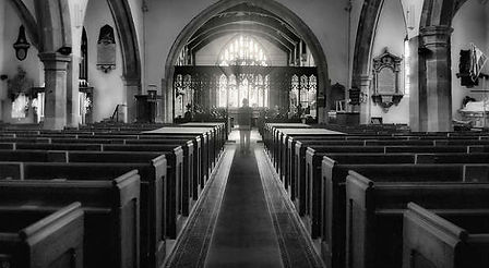 Flickr-church-pews-black-and-white.jpg