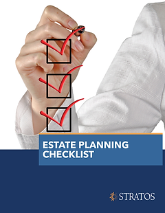 SWP_Estate Planning Checklist.png