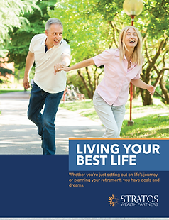 Living Your Best Life_cover Image.png