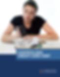 SWP_Controlling Credit Card Debt.png