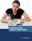 SWP_Controlling Credit Card Debt.png