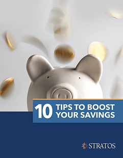 10 Tips to Boost Your Savings.png