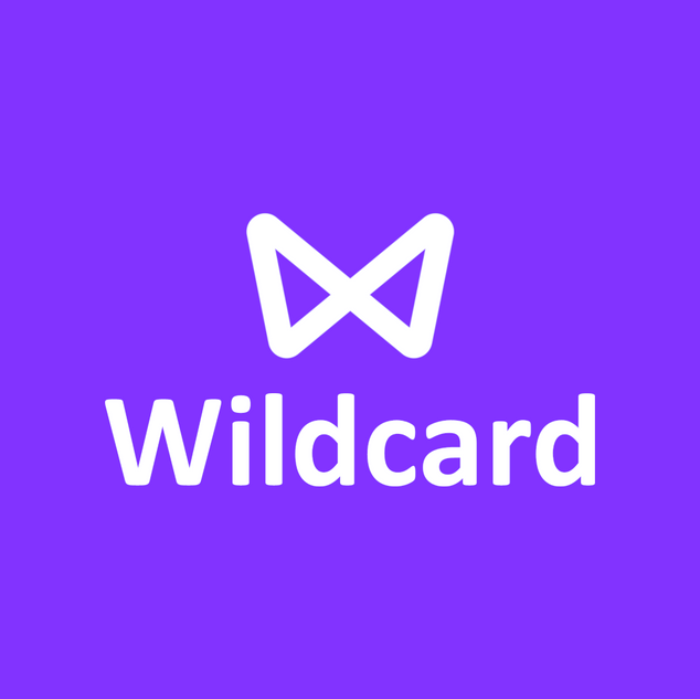 Wildcard Money