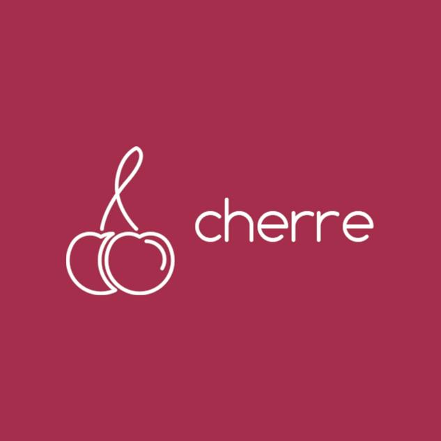 Cherre