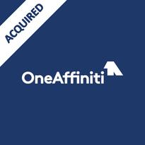 OneAffiniti