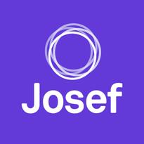 Josef Legal