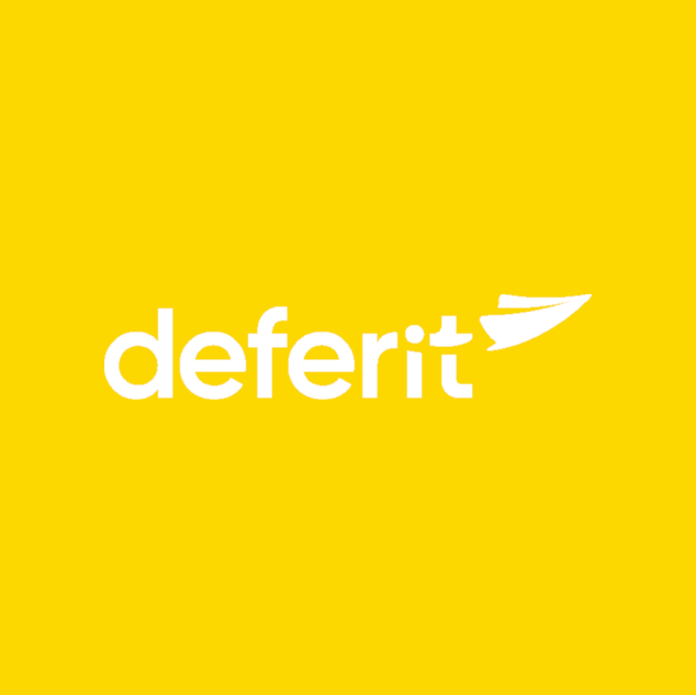Deferit