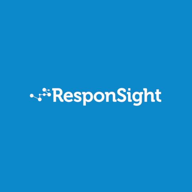 ResponSight