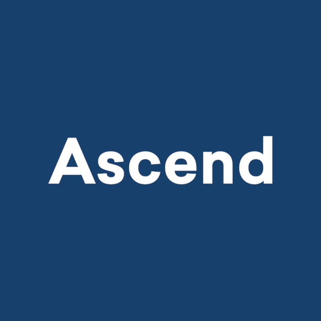 Ascend Finance
