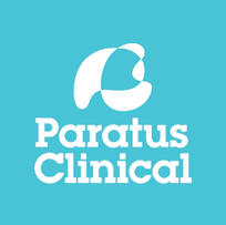 Paratus Clinical