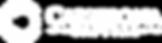 LOGO_HORIZONTAL (White).png