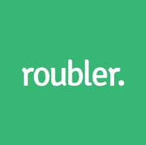Roubler