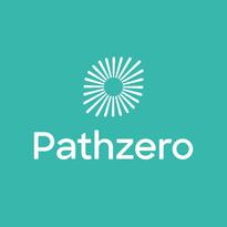 Pathzero.png