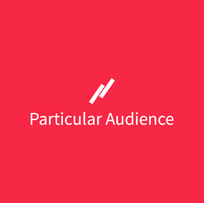 Particular Audience