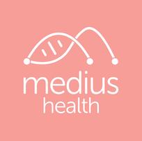 Medius Health