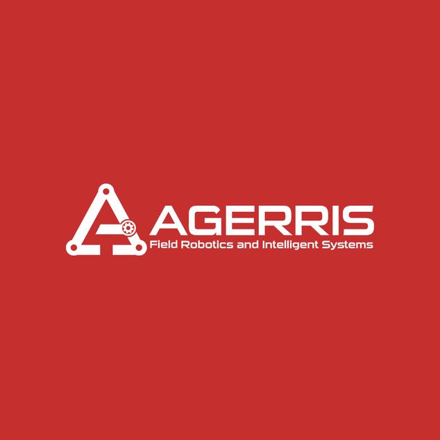 Agerris