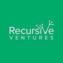 Recursive Ventures