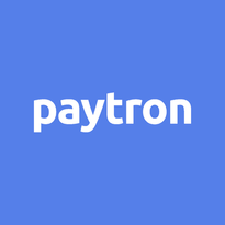 Paytron