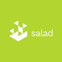 Salad Technologies