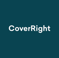 CoverRight