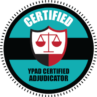 YPADAdjudicatorseal.png