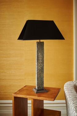Stella lamp