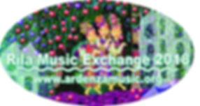 IMG-ca4d4a950f55803c69461d6e88d4706f-V.j