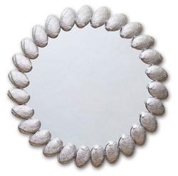 Molène mirror