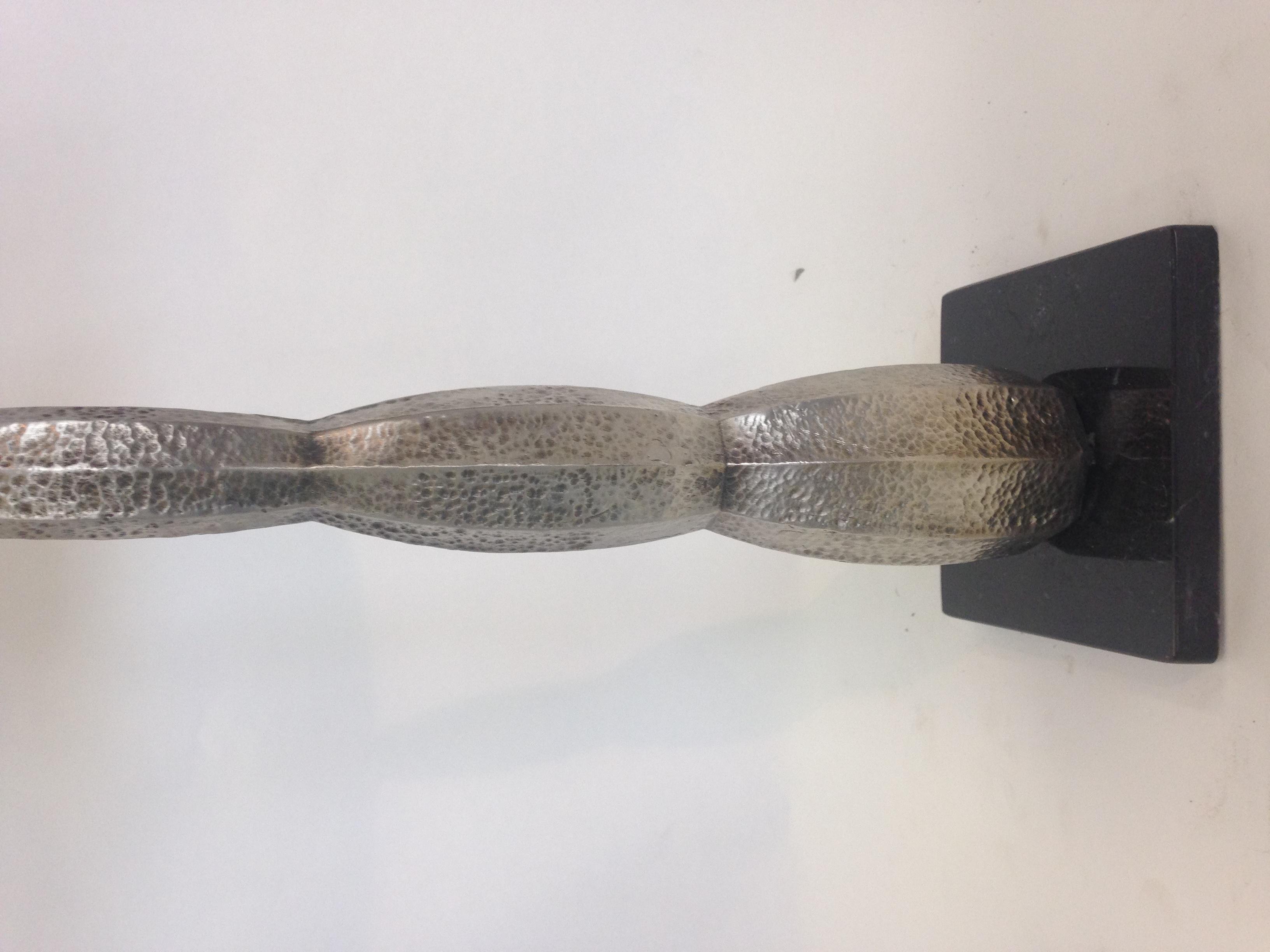 Turri lamp body
