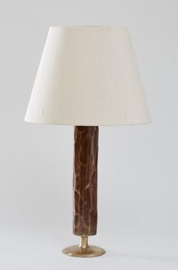 Robur table lamp