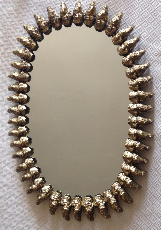 Ostrei mirror_front