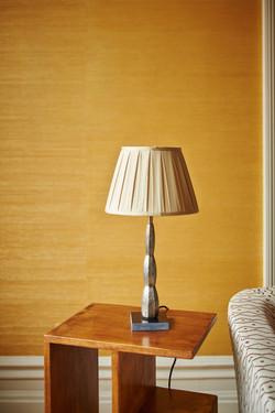 Turri lamp