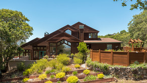 Just listed | 1 Upland Lane, Novato $1,299,000