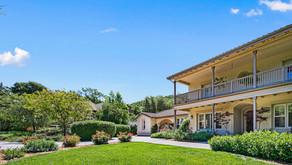 Just Listed | 160 Churchill Ln, Novato  | Atherton Estate $2,550,000