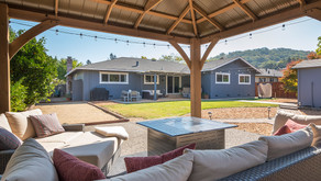 Just Listed | 2 Piper Ct., Single Story Home $949,000