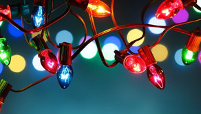 December Events in Novato and Nearby - Happy Holidays!