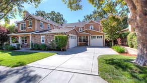 Lessons From This Pointe Marin Sale: $80,000 Over List Price