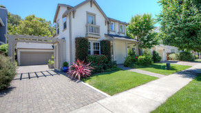Just listed! 51 Alconbury Way, Hamilton Traditions, Novato $995,000