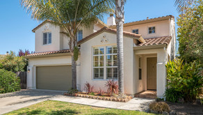Just listed | 31 Alhambra Ct., Novato $1,075,000
