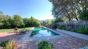 Just Listed | 2463 Vineyard Rd, Novato $1,898,000